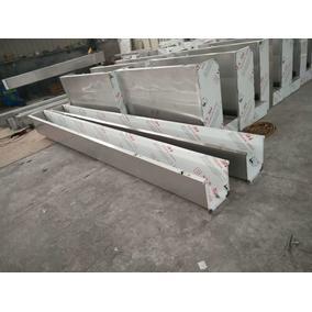 304不锈钢大便槽订制耐腐蚀